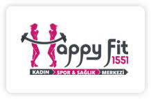 happy_fit2