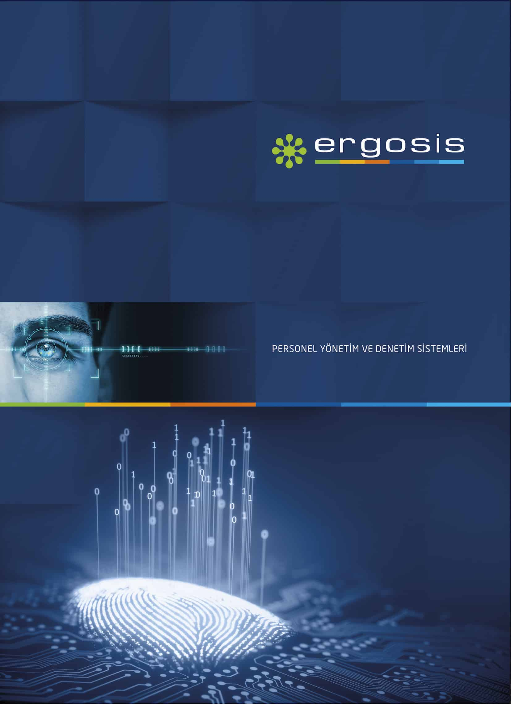 ERGOSIS BROSUR 2 - 220x300 - 3 tam kulaklı