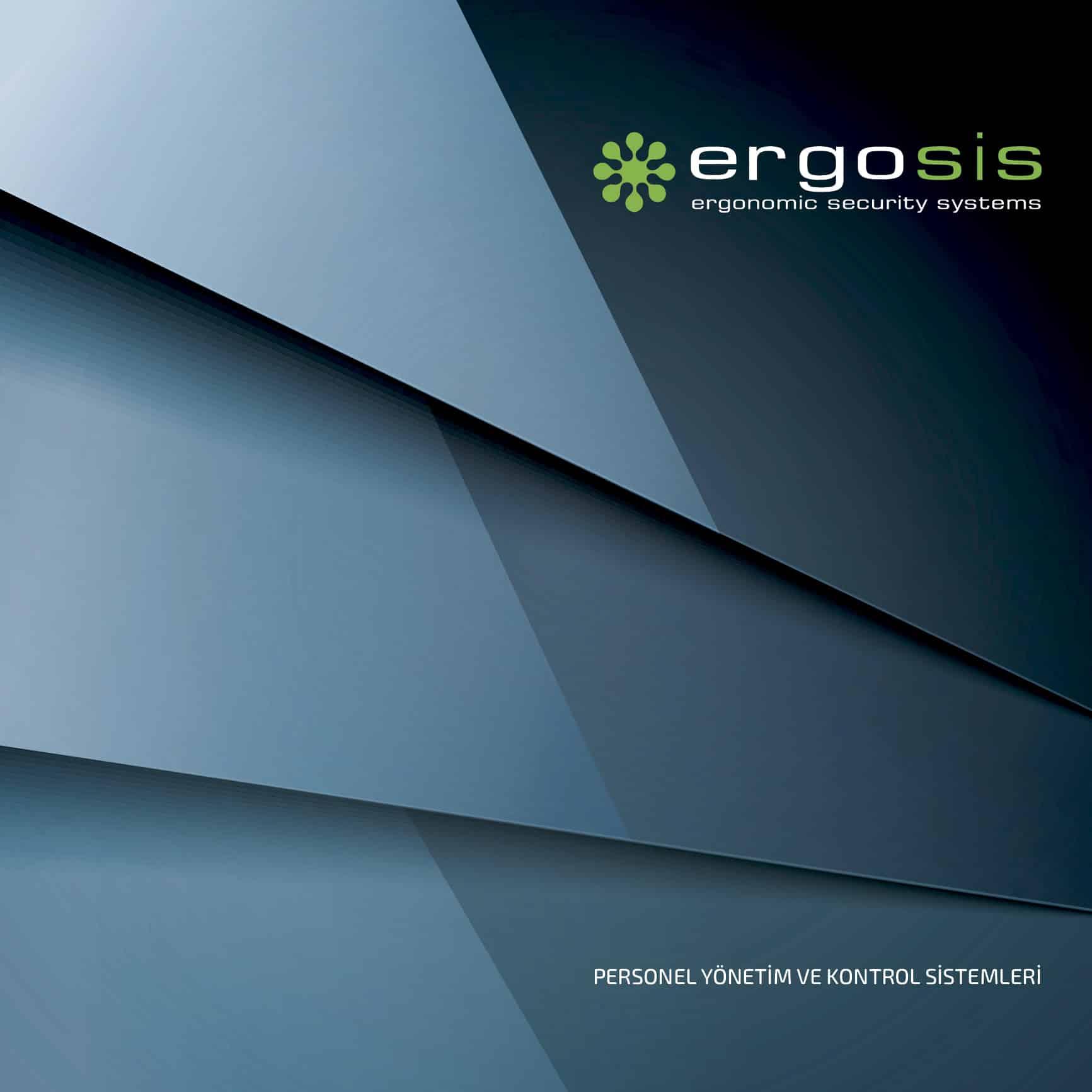ERGOSIS BROSURr 1