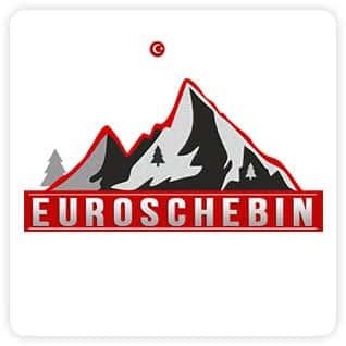 Euroschebin