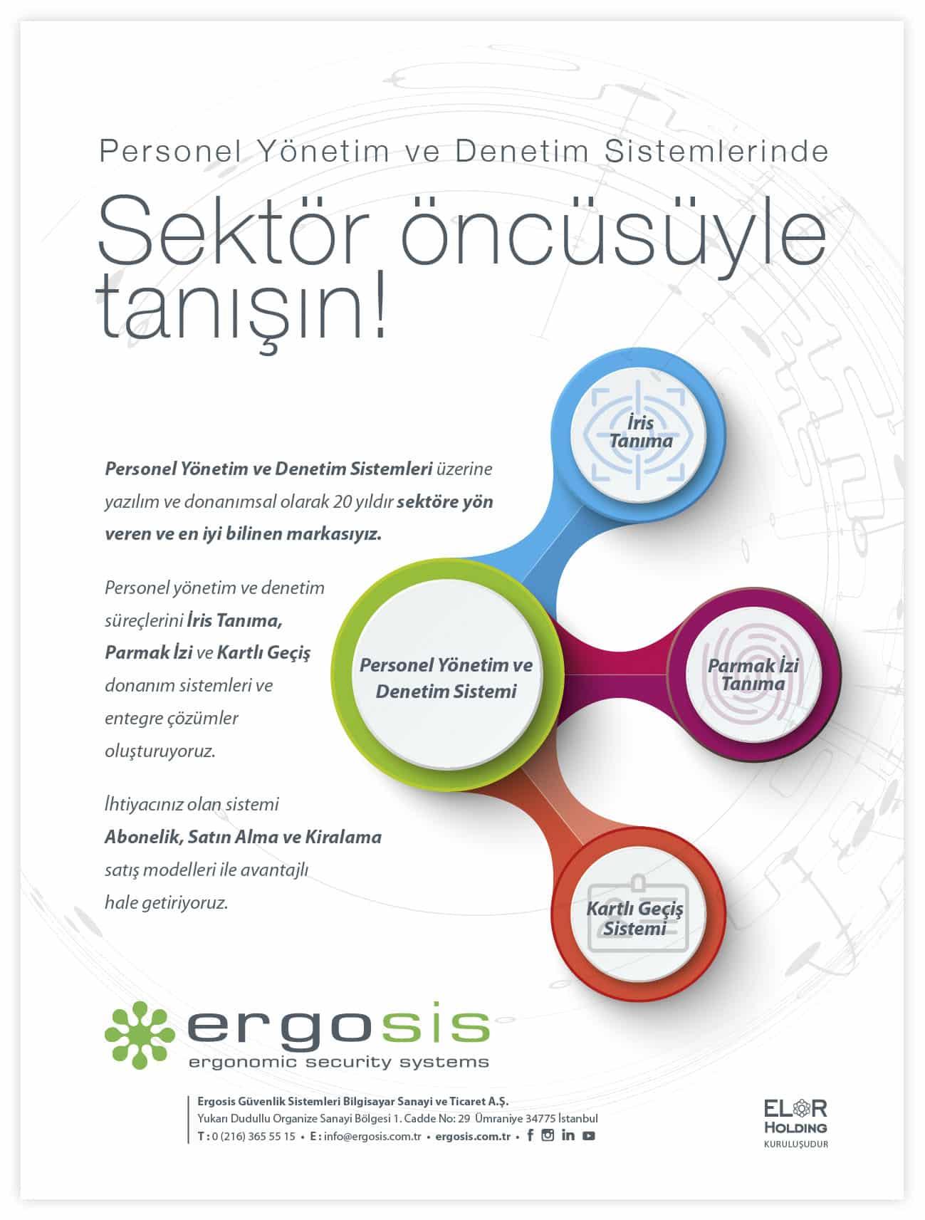 ERGOSiS iLAN 2.indd