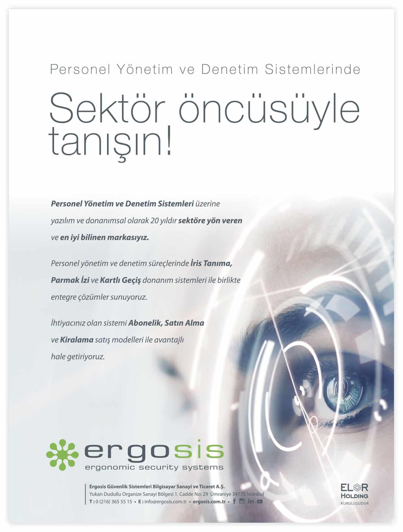 ERGOSiS iLAN.indd