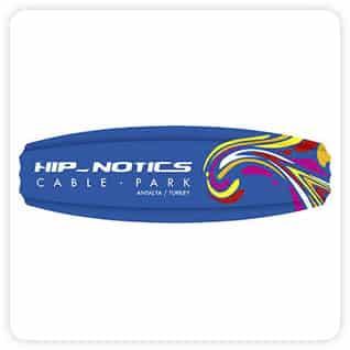 HIP-NOTICS