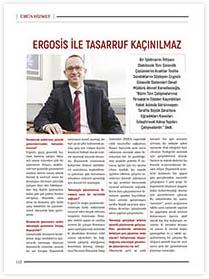 MALL REPORT KASIM5.indd