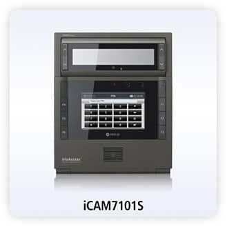 iCAM-7101S
