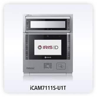 iCAM-7111S-U1T