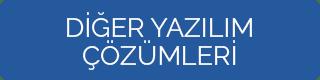 DIGER-YAZILIM