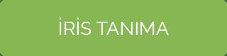 IRIS-TANIMA