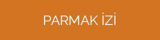 PARMAK-IZI
