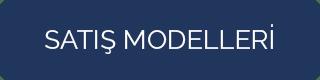 SATIS-MODELLERI