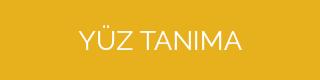 YUZ-TANIMA