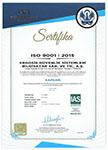 ERGOSIS-ISO-9001-2015-PCA-WEBs