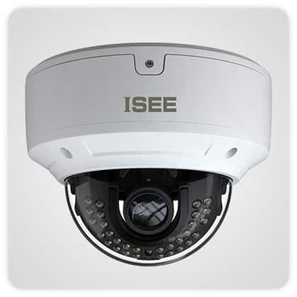 IP-ISN-9523E2