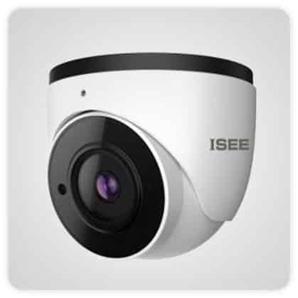 IP-ISN-9524E3