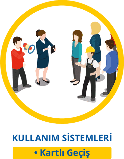 ACIL-TOPLANMA-2021