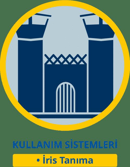 CEZAEVI-ZIYARETCI-2021