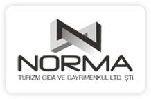 NORMA TURIZM