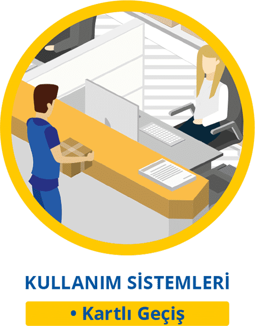 SOSYAL YARDIM-2021