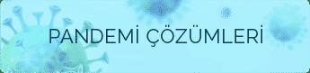 PANDEMI COZUMLERI-2021